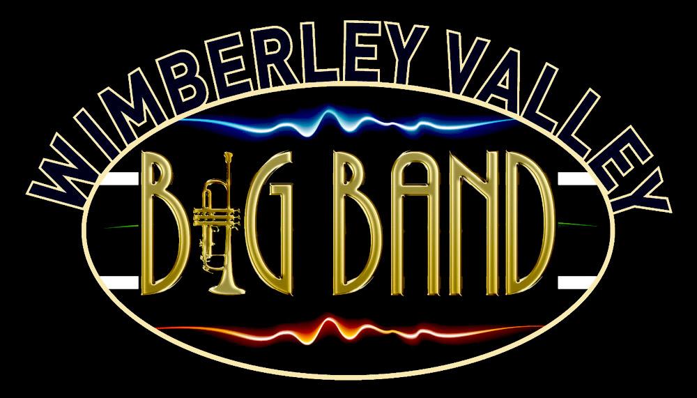 WIMBERLEY VALLEY BIG BAND